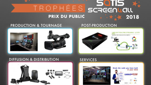 Trophees_SATIS_2018_PUBLIC.jpeg