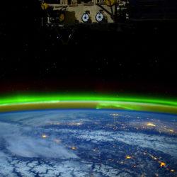 1_Harmonic-NASAUHD_EarthView.jpg