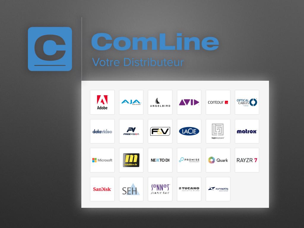 ComLine.jpg