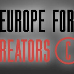 EuropeforCreators.jpeg