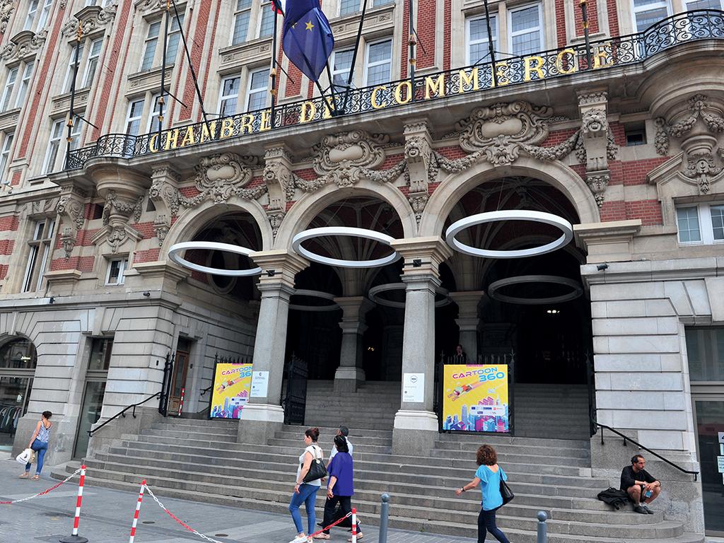 1_Chambre-de-commerce-Lille-CARTOON.jpg