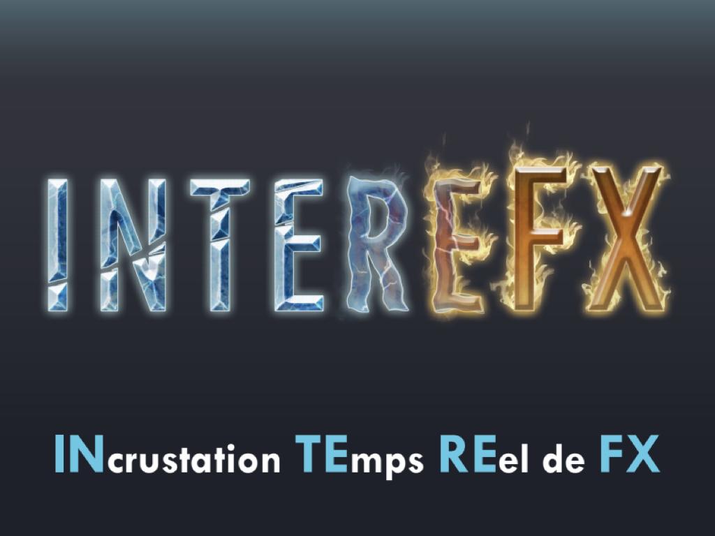 IntereFX.jpeg