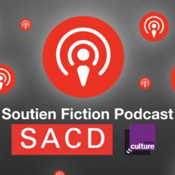 Podcast-SACD.jpeg