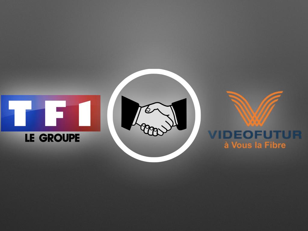TF1VideoFutur.jpeg