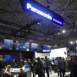 1_Panasonic-ambiance.jpg