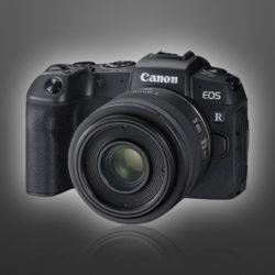 CanonEOSRP.jpeg