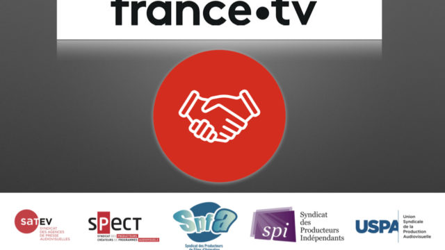 FCE-TV.jpeg