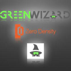 GreenWizardZeroDensity.jpeg