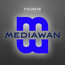 MediawanPalomar.jpeg