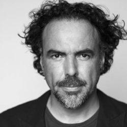 AlejandroGonzalezInarritu.jpeg