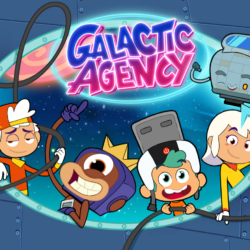 Galactic_Agency.png