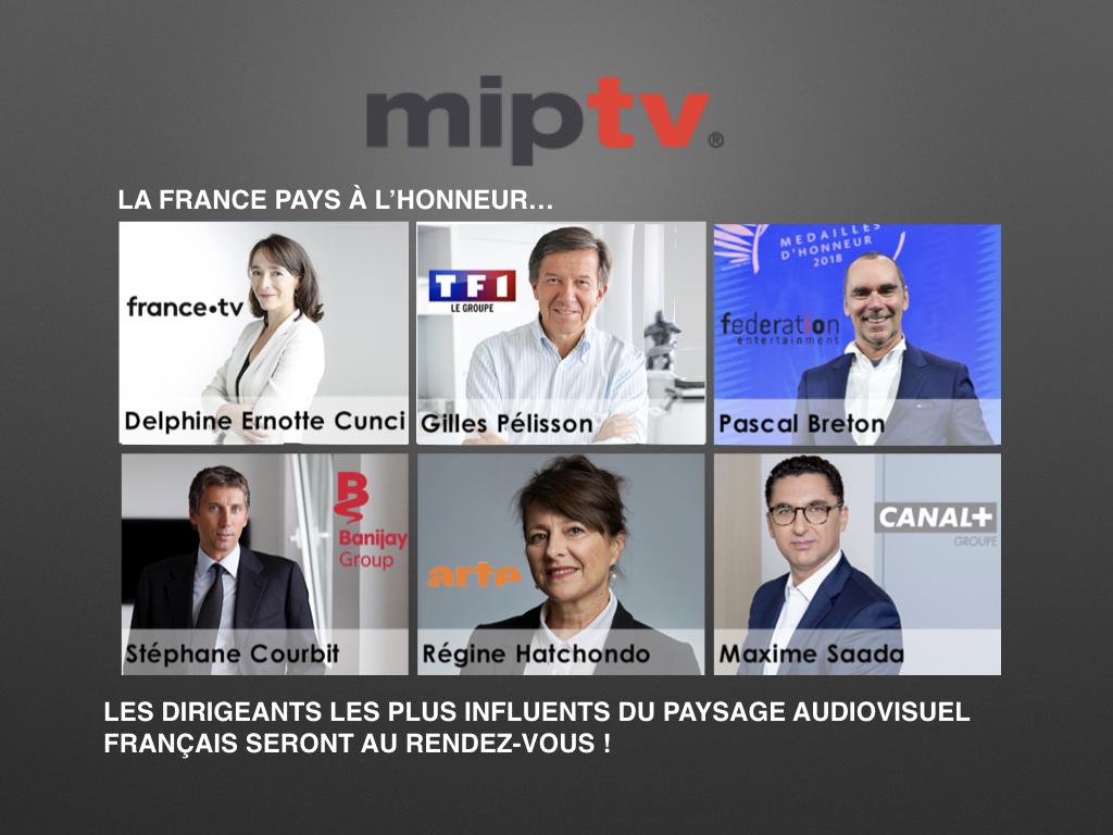 MIP_France_Invit.jpeg