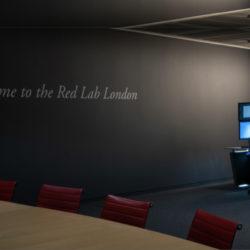 Red_Lab.jpeg