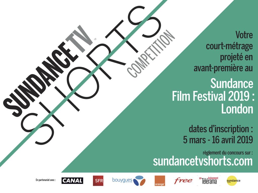 SundanceTVShorts2019.jpeg