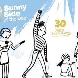SunnySidePitch2019.jpeg
