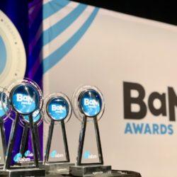 BAM_Awards_NAB19.jpeg