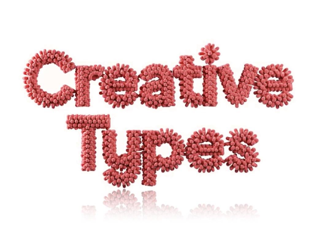 CreativeTypes.jpeg