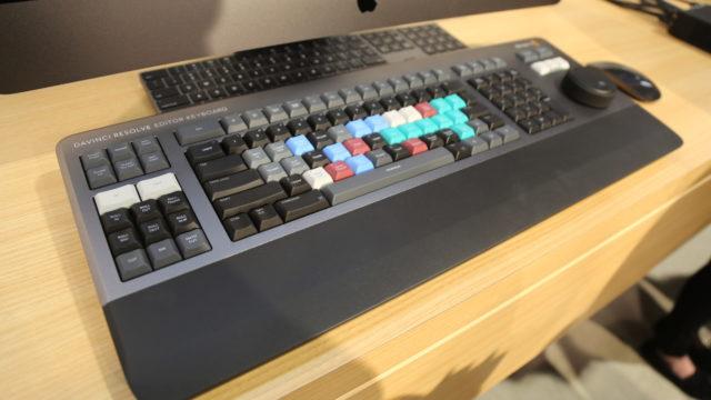 NAB_BMD_DaVInci_Keyboard_OK.jpg