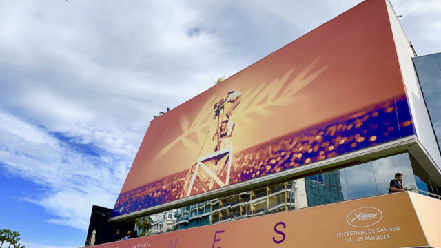 Cannes2019SL.jpeg