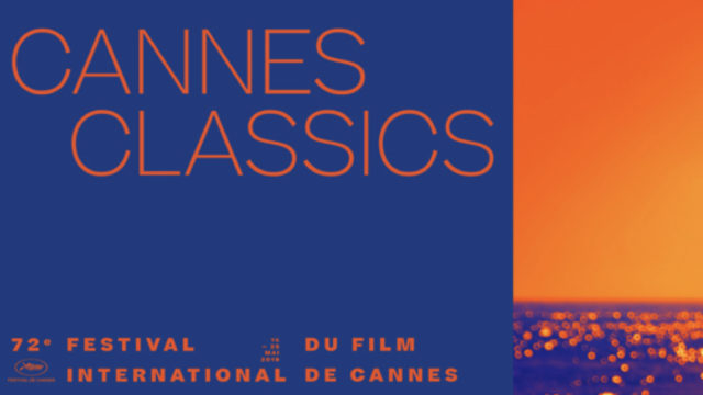 CannesClassics2019.jpeg