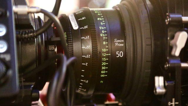 Canon_Sumire_optiques.jpeg