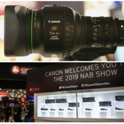 Canon_Zoom-NAB2019.jpeg