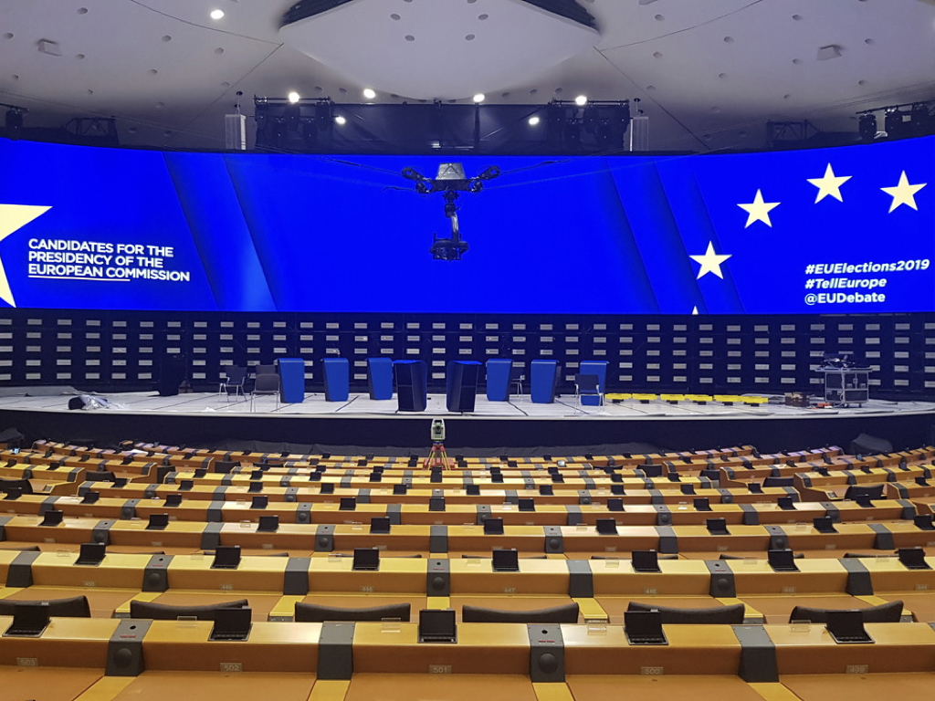 UE2019.jpeg