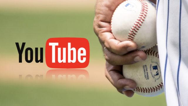 Youtube_Baseball.jpeg