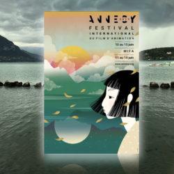 Annecy_2019.jpeg