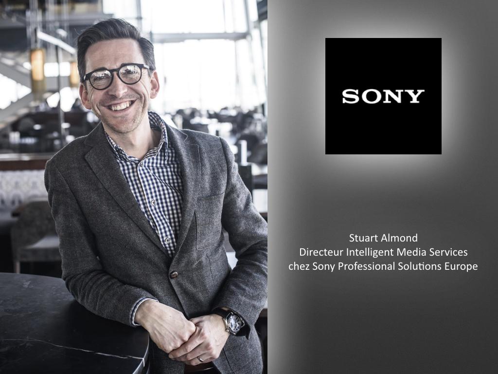 StuartAlmondIMS-Sony001.jpeg