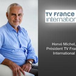 TVFranceInternationalHerveMichel.jpeg