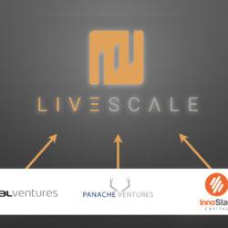 Livescale2.jpeg