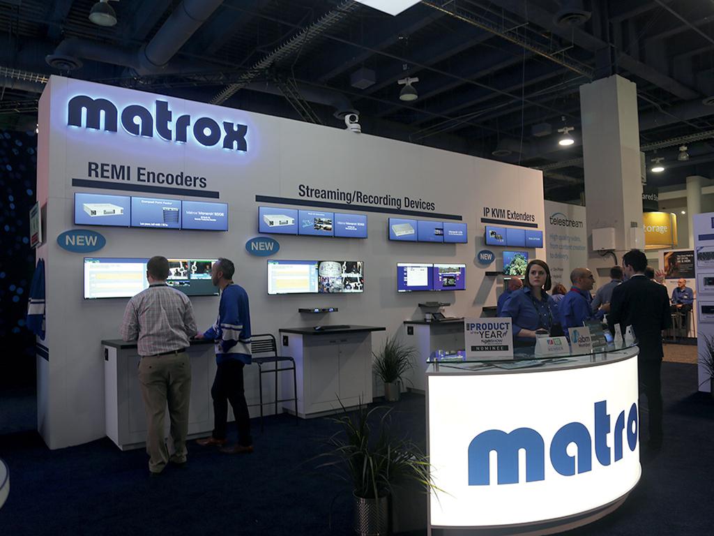 Matrox_M16A9571.jpg