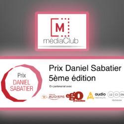MediaClub2019.jpeg