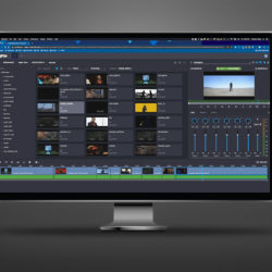 2_Avid_Editorial_management.jpg