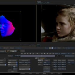 Flame_Screenshot.jpg