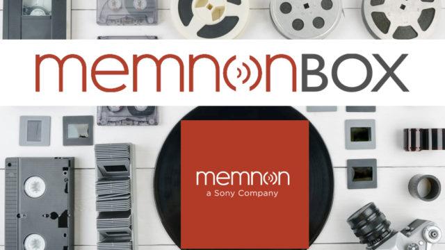 memnonbox.jpeg