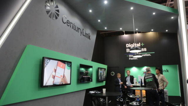 CenturyLinkIBC19-Mediakwest.jpeg