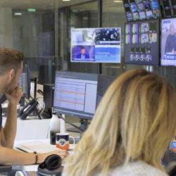 DaletNextRadioTV001.jpeg