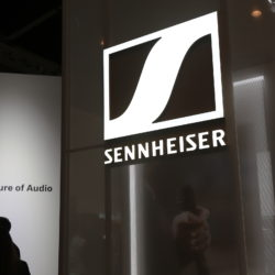 IBC-Sennheiser-Mediakwest.jpg