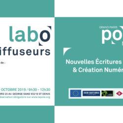 Labo-LePole-Mediakwest.jpeg