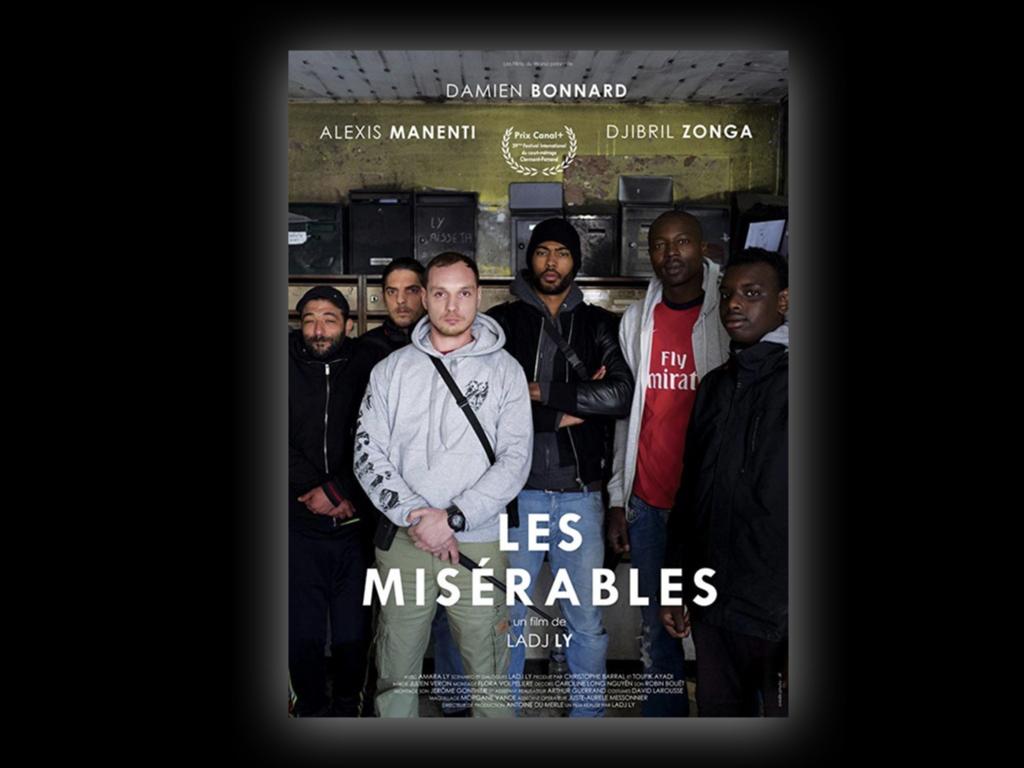 Les_miserables.jpeg