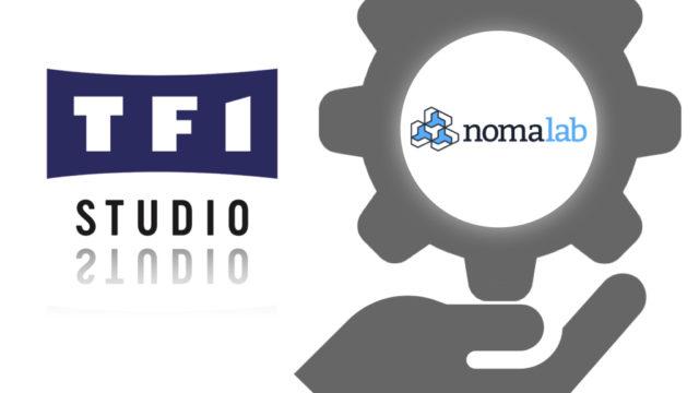 TF1_Nomalab.jpeg