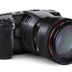 blackmagic-pocket-cinema-camera-6k-left-angle_0.jpg