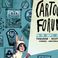 cartoonforum2019.jpeg
