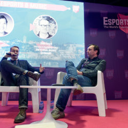 1_Esports_BAR-2019-0401.jpg