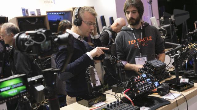 Audio-SATIS.jpg