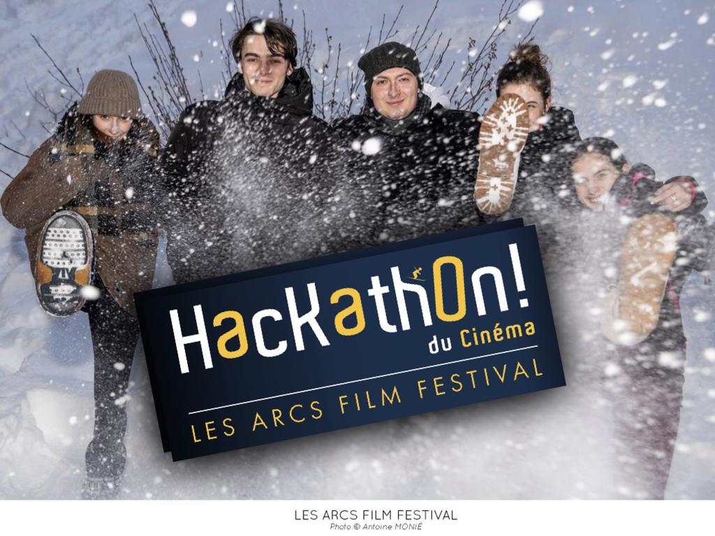 HackatonArcs.jpeg