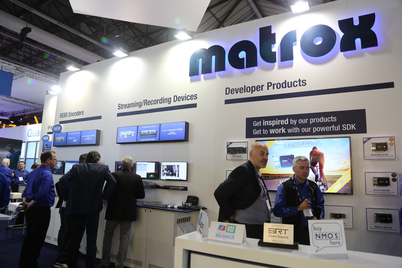 M16A0003-Matrox-Main.jpeg