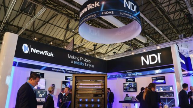 Main-Newtek-IBC-Mediakwest.jpeg